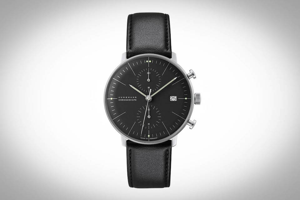 Montre-Junghans-Max-Bill-Chronoscope-02