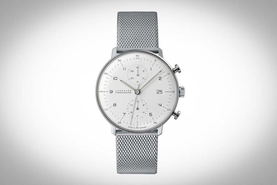 Montre-Junghans-Max-Bill-Chronoscope-03
