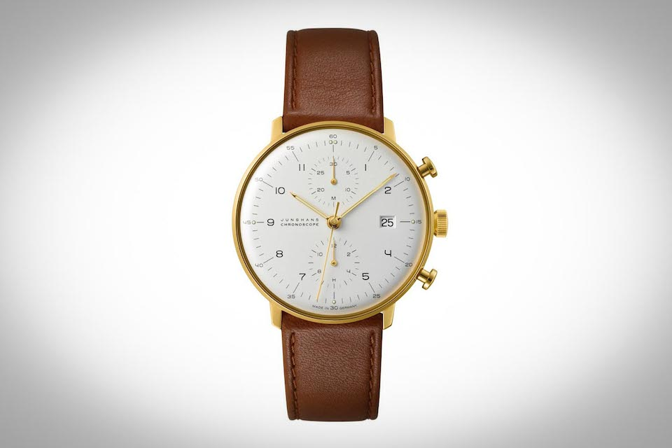 Montre-Junghans-Max-Bill-Chronoscope-04