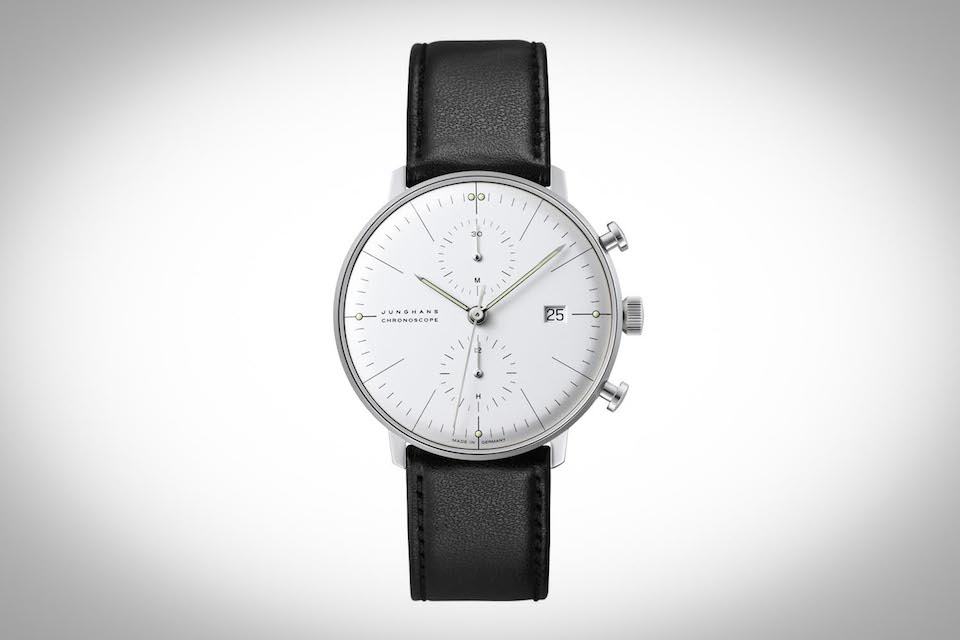 Montre-Junghans-Max-Bill-Chronoscope-06