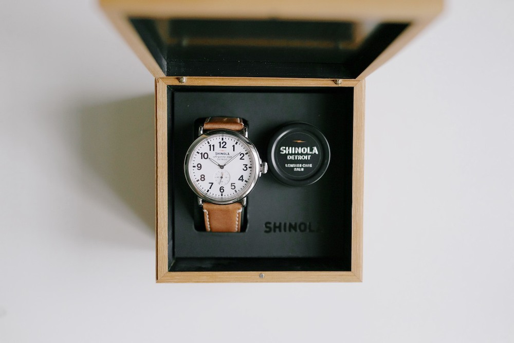 Shinola-The-Runwell-15