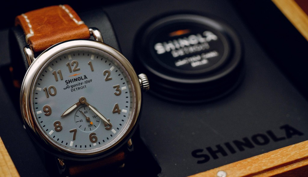 Shinola-The-Runwell-2