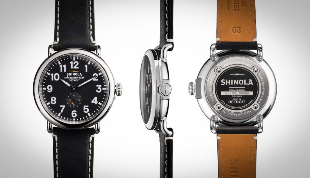 Shinola-The-Runwell-5