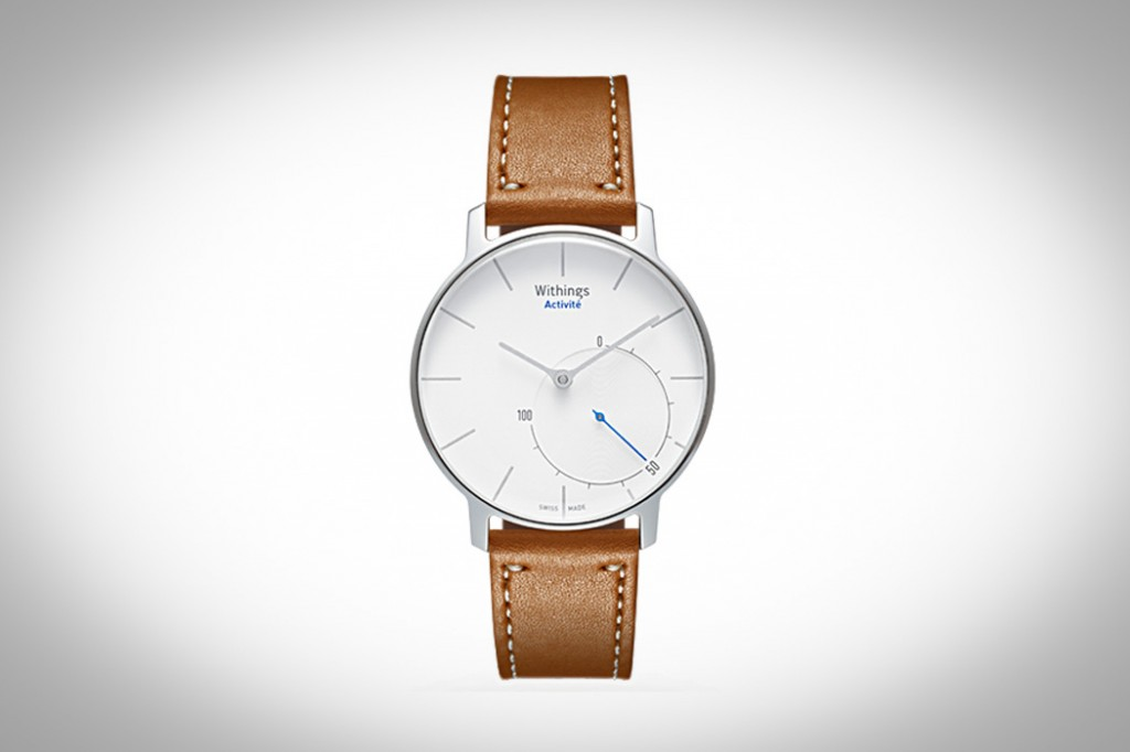 Withings-Activite-Montre-Connectee-3