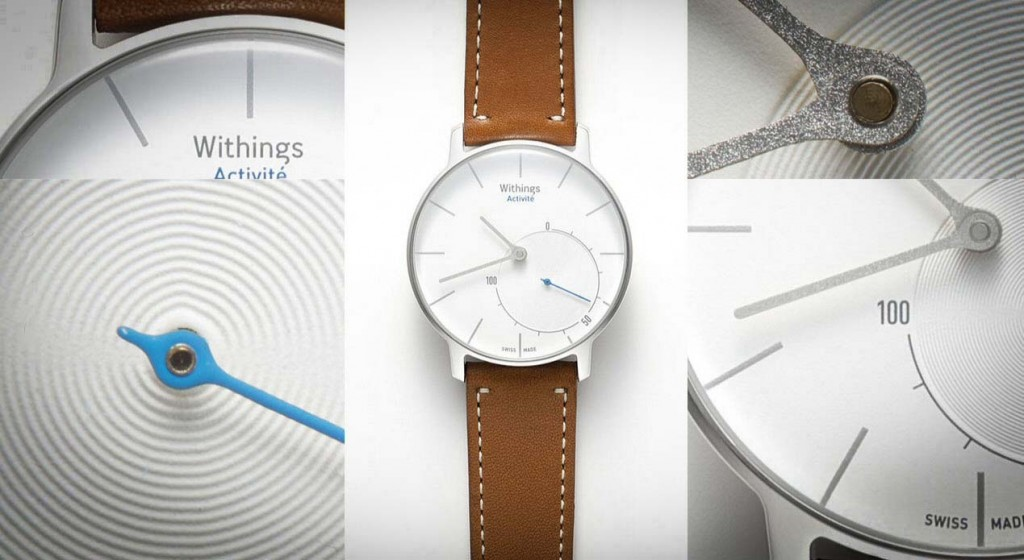 Withings-Activite-Montre-Connectee-6