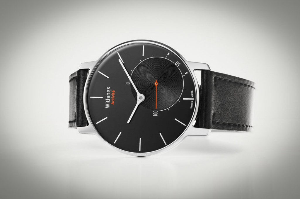 Withings-Activite-Montre-Connectee-8
