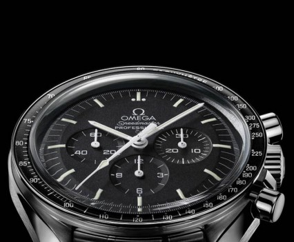 Montre-Omega-Speedmaster-Moonwatch-4