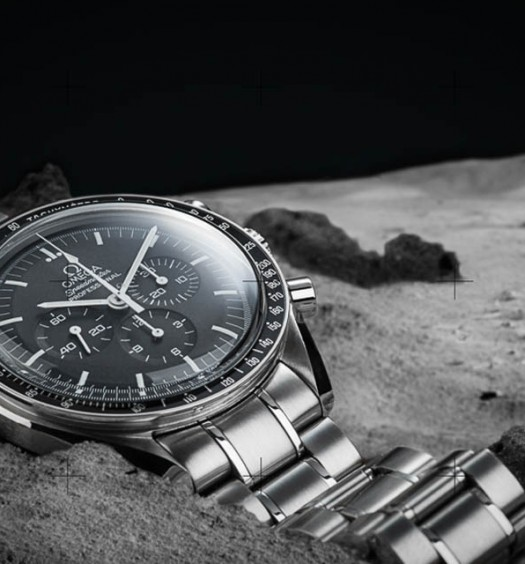 Montre-Omega-Speedmaster-Moonwatch-5