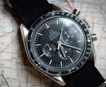 Montre-Omega-Speedmaster-Moonwatch-7