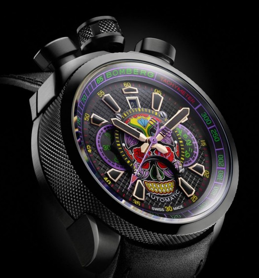 Montre-Bomberg-Bolt-68-Couverture