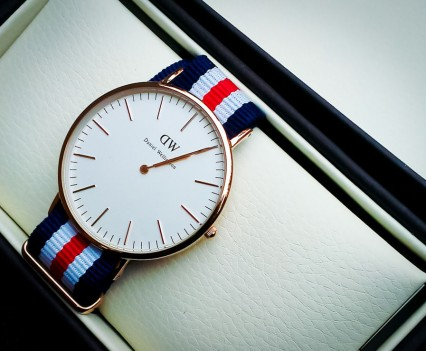 Montre-Daniel-Wellington-Classic-10