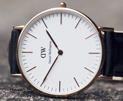 Montre-Daniel-Wellington-Classic-12