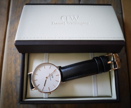 Montre-Daniel-Wellington-Classic-2
