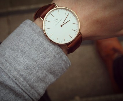 Montre-Daniel-Wellington-Classic-9