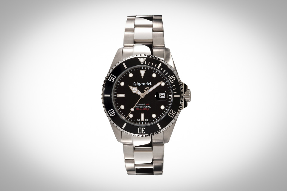 Montre-Gigandet-Sea-Ground-2