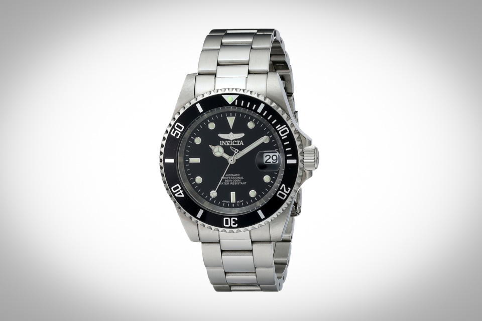 Montre-Invicta-Pro-Diver-Coin-Edge