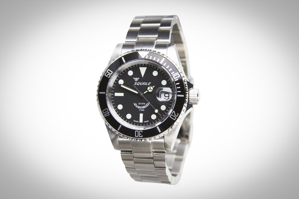 Montre-Squale-Atmos-20-2