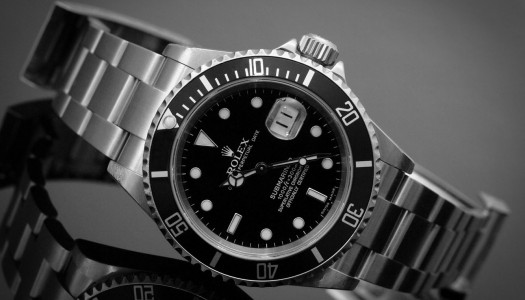 5 Alternatives Accessibles à la Rolex Submariner