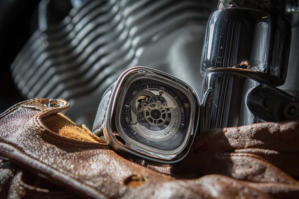 SevenFriday-P-Series-11