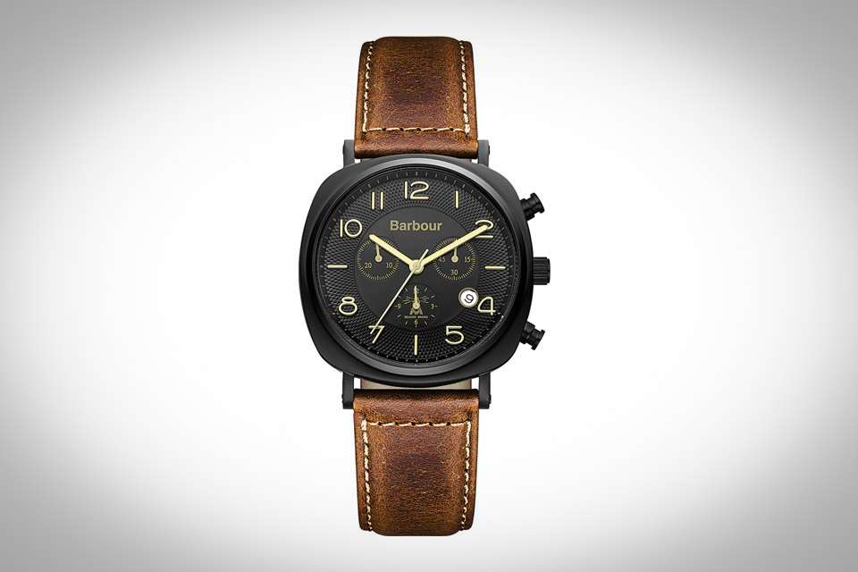 BARBOUR-3-2
