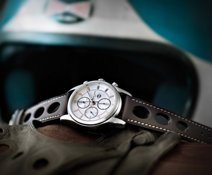 Montre-Frederique-Constant-Vintage-Rally-Healey-3
