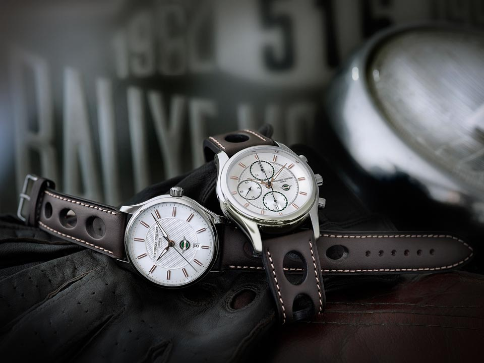 Montre-Frederique-Constant-Vintage-Rally-Healey-4