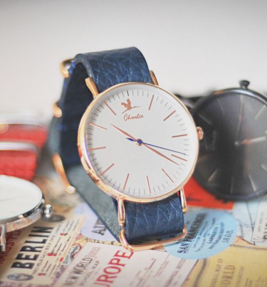 Montre-Charlie-Watch-Couverture