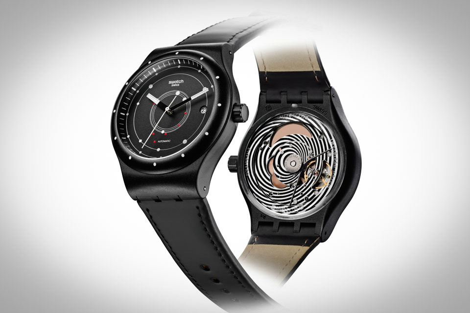 Montre-Swatch-Sistem-51-Automatique
