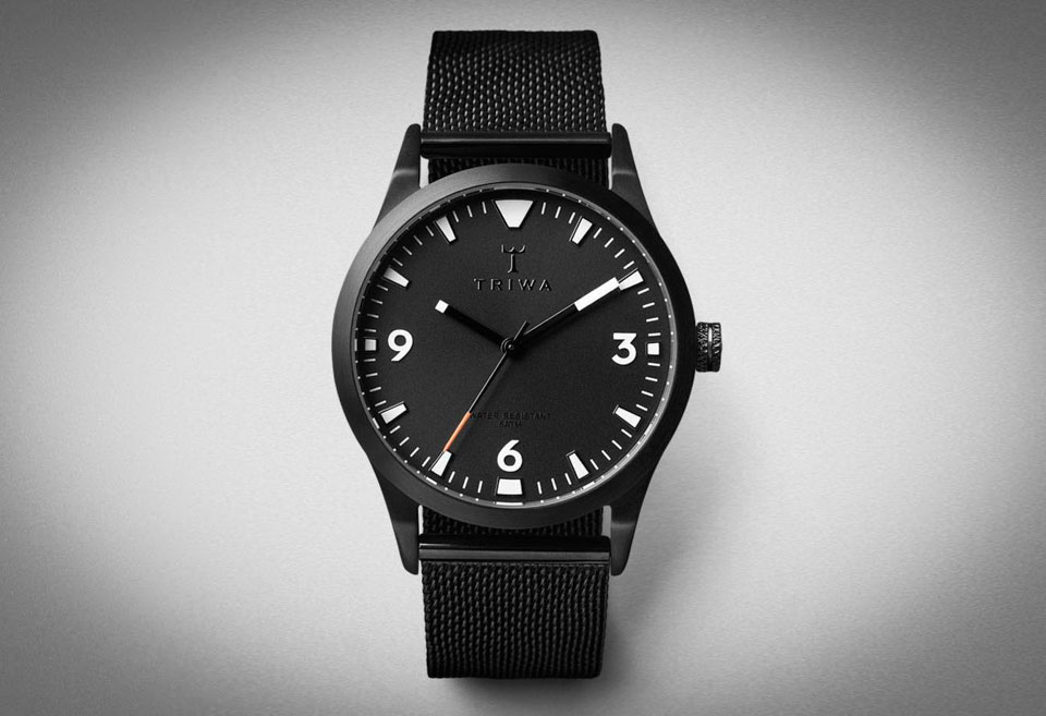 Montre-Triwa-Sort-of-Black-Glow-10