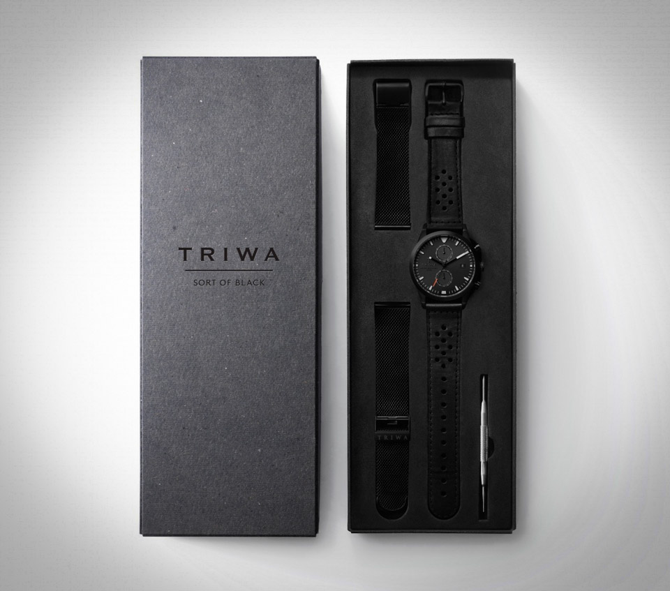 Montre-Triwa-Sort-of-Black-Glow-5