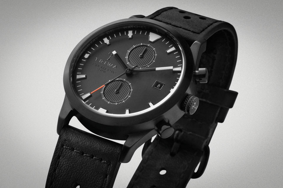 Montre-Triwa-Sort-of-Black-Glow-7