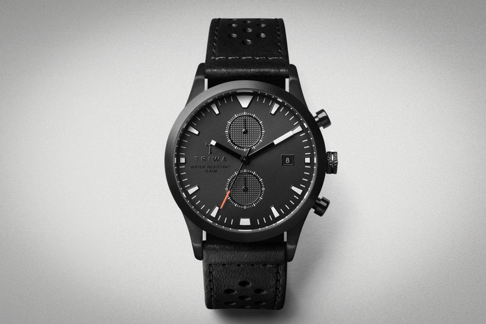 Montre-Triwa-Sort-of-Black-Glow-8