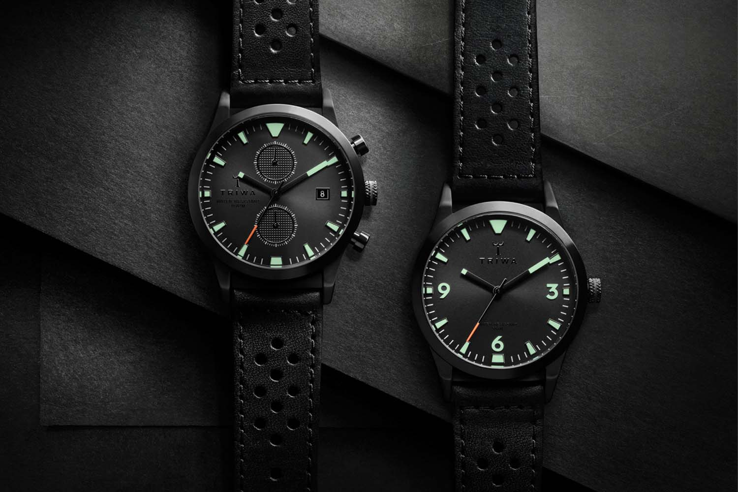 Montre-Triwa-Sort-of-Black-Glow-Couverture