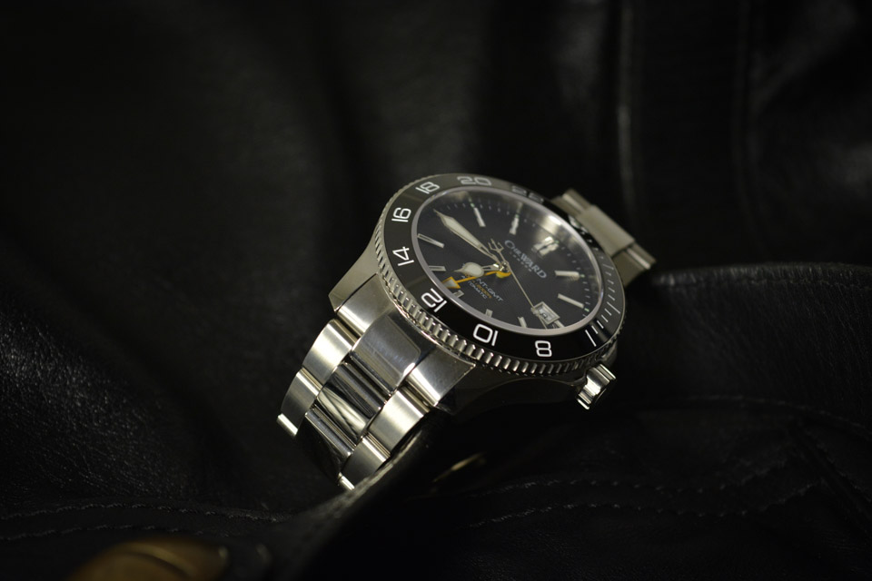 Montre-C60-TRIDENT-GMT-600-42mm-14