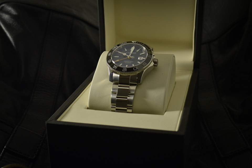 Montre-C60-TRIDENT-GMT-600-42mm-18