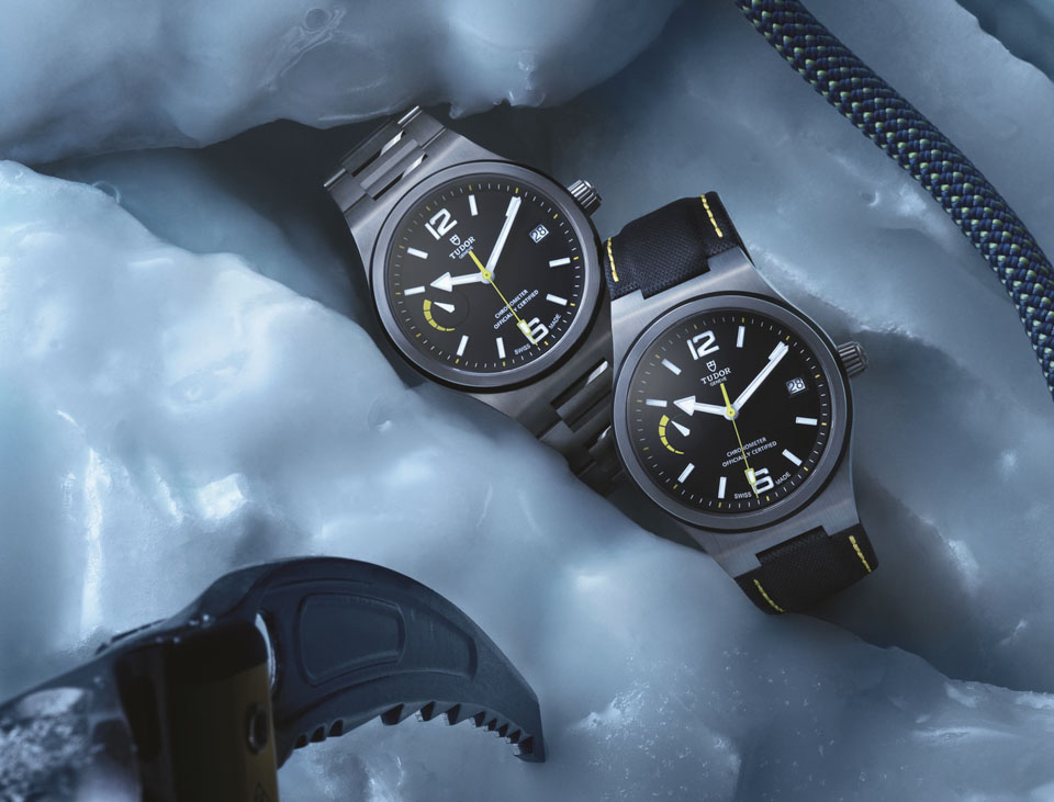 Baselworld-2015-Tudor-North-Flag