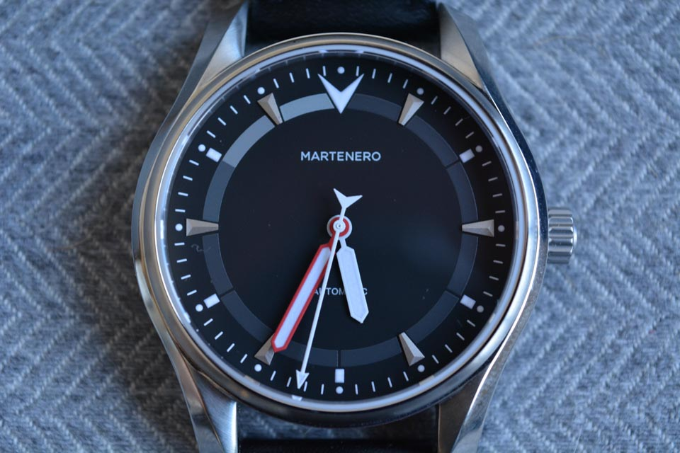 Montre-Automatique-Martenero-Model-II-Founder-14