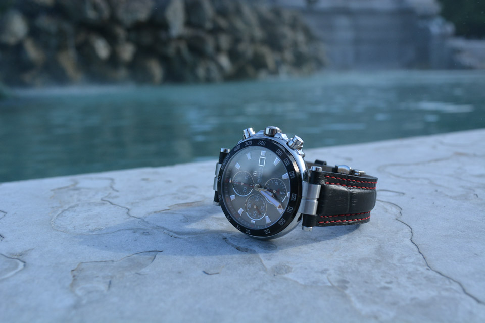 Montre-Michel-Herbelin-Newport-Yacht-Club-Chronographe-1