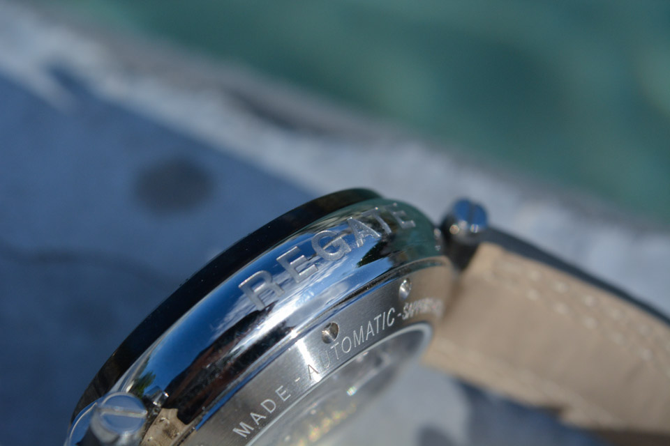 Montre-Michel-Herbelin-Newport-Yacht-Club-Chronographe-11