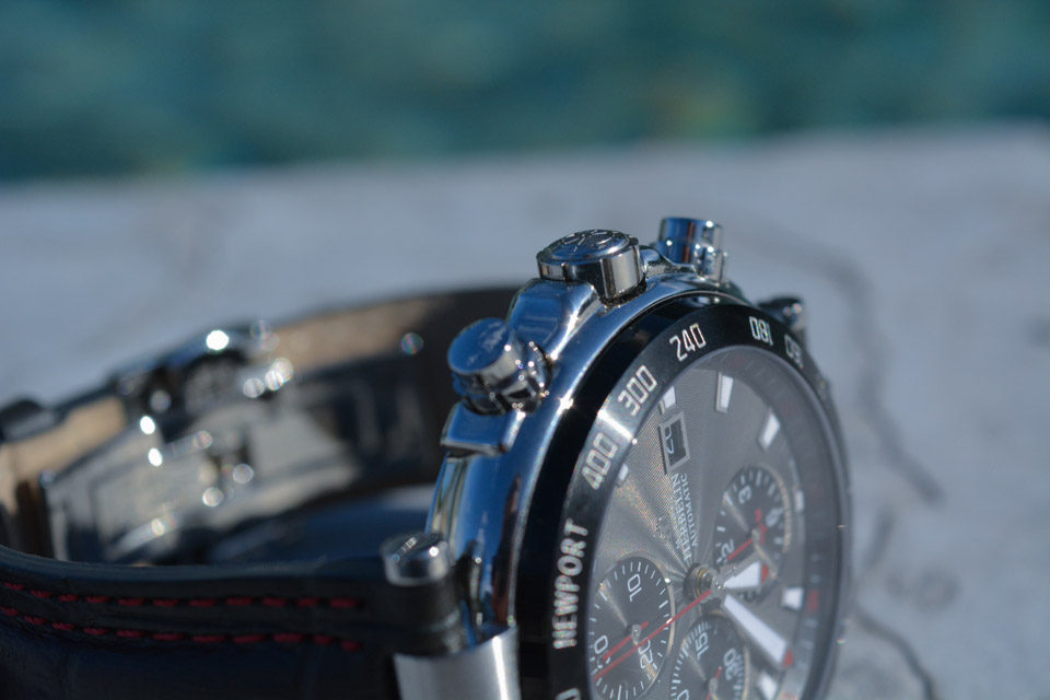 Montre-Michel-Herbelin-Newport-Yacht-Club-Chronographe-5