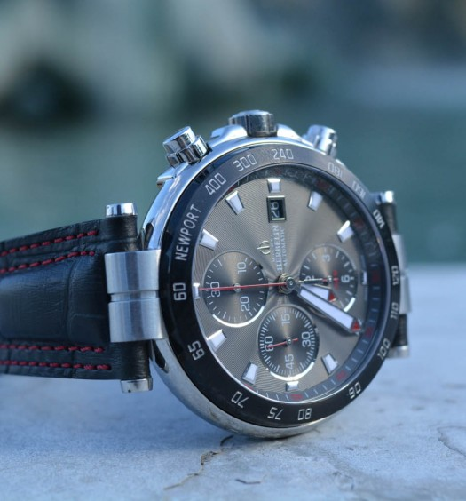 Montre-Michel-Herbelin-Newport-Yacht-Club-Chronographe-Couverture
