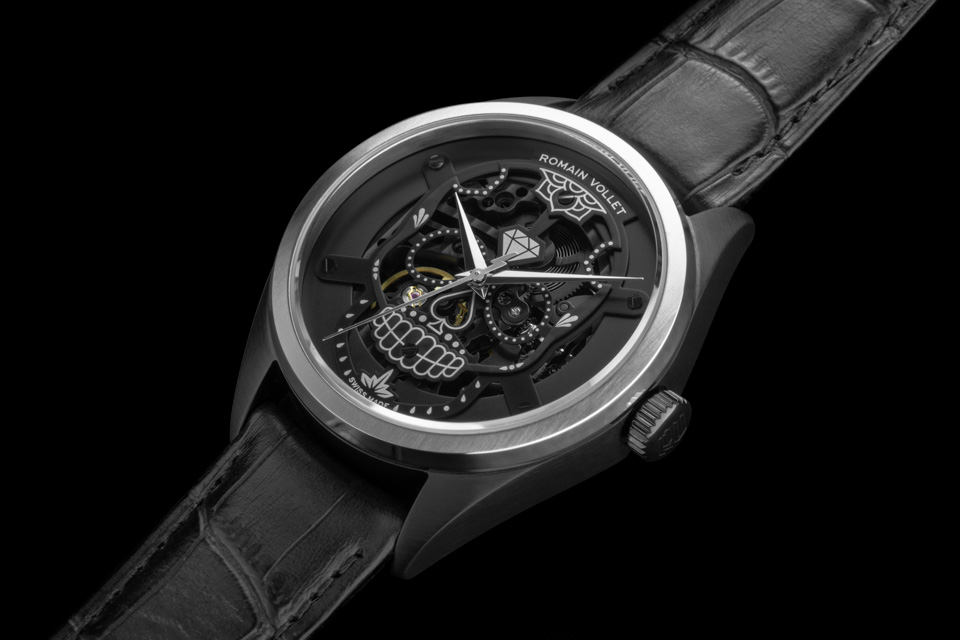 Interview-Montres-Romain-Vollet-Motor-Skull-12