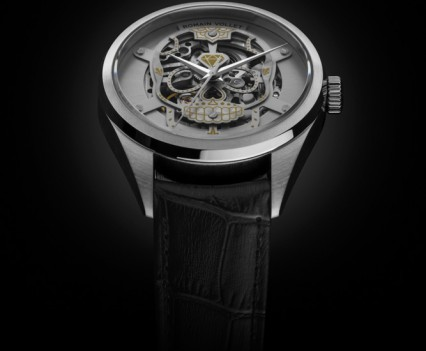 Interview-Montres-Romain-Vollet-Motor-Skull-13