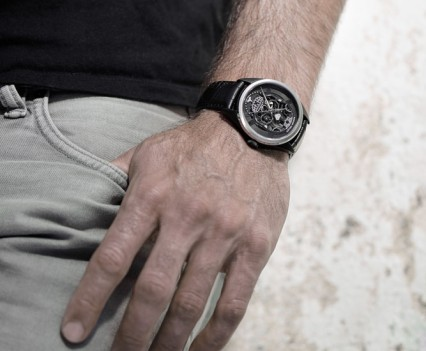 Interview-Montres-Romain-Vollet-Motor-Skull-9