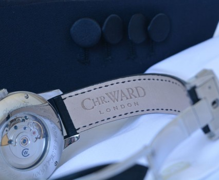 Montre-Christopher-Ward-C9-Jumping-Hour-MKII-et-MKIII-16