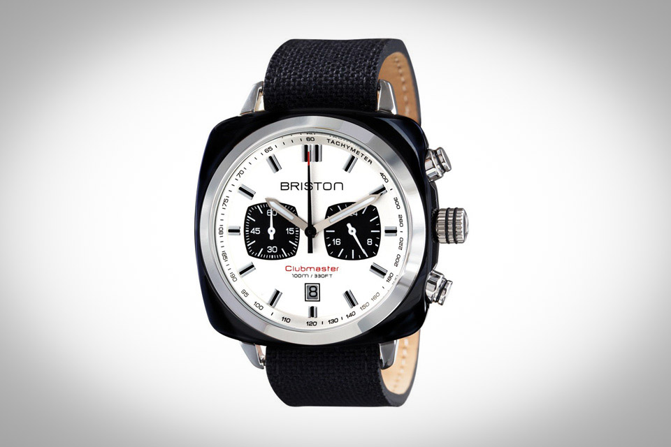 Selection-Montre-Ete-Briston-Clubmaster-Sport