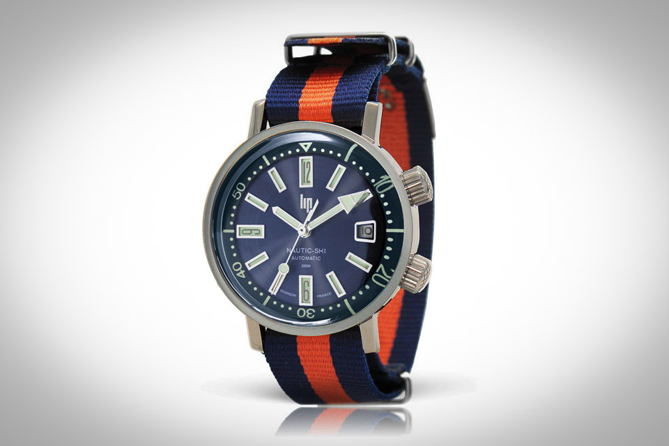 Selection-Montre-Ete-Lip-Nautic-Ski