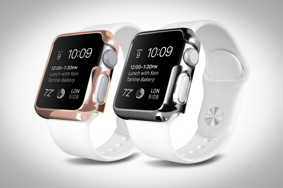 Coque-Defense-Edge-Apple-Watch