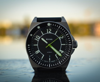 Montre-Stowa-Seatime-Black-Forest-Edition-1-11