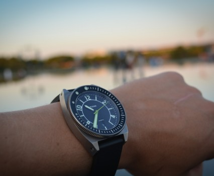 Montre-Stowa-Seatime-Black-Forest-Edition-1-21